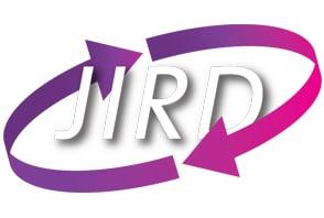 jird11 Le groupe