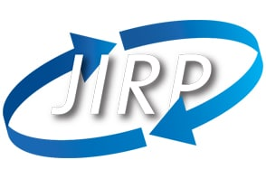 jirp11 Le groupe