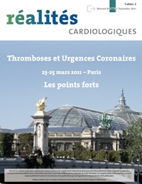 THROMBOSES1 Les Editions Spéciales