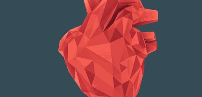 Cours 11 : Echocardiographie 3D Temps réel