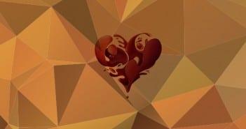 slideranneecardio