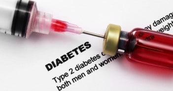 diabete 351x185 Main Home