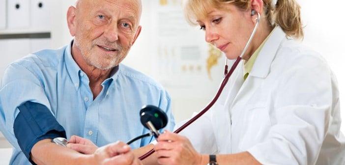 Editorial : On se lève tous pour l'hypotension orthostatique!