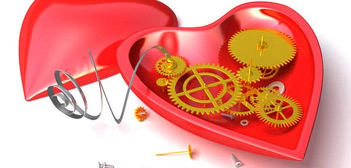 Ce que le cardiologue doit savoir des malformations cardiaques à l'âge adulte