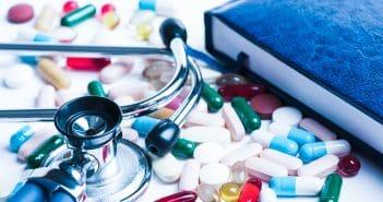 Les valvulopathies médicamenteuses