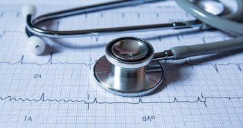 Syndrome de Brugada asymptomatique: que faut-il faire?