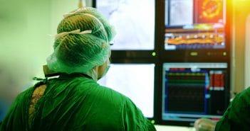 Quoi de neuf dans le SCA et en cardiologie interventionnelle?
