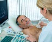 Quoi de neuf en échographie cardiaque?