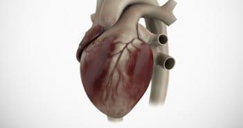 Réalités Cardiologiques - revue médicale cardiologie