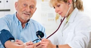 Dossier : Hypotension orthostatique Archives - Réalités ...