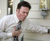 L'OCT dans le syndrome coronaire aigu du sujet jeune