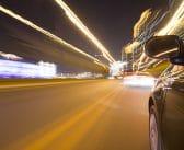 À qui interdire la conduite après un syndrome coronaire aigu?