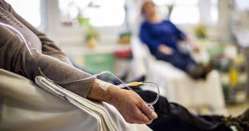 Cardiomyopathies et thérapeutiques anticancéreuses