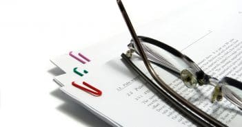 Principe et limites des méta-analyses