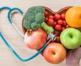 Quoi de neuf dansla prévention cardiovasculaire?