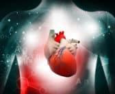 Recommandations de l'ESC 2021 pour l'IC – Le cas de l'insuffisance cardiaque à fraction d'éjection moyennement réduite